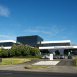BMW ZQ Import Centre