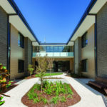 Campbell Place Aged Care and Retirement Living, Waverley