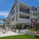 Lifestyle Manor, Retirement Living, Bondi