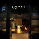 The Royce Hotel