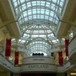 Eastland, Ringwood, Stages 4 & 4a