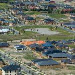 Laurimar Residential Subdivision, Mernda